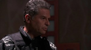 stargate-atlantis-siege2-buzz-cut