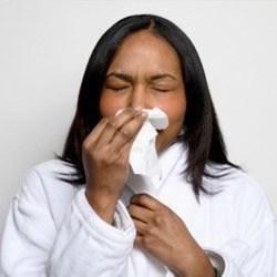 The purpose of mucus