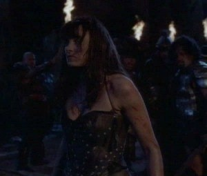 xena-survives-the-gauntlet
