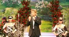 AfD plant Schunkelboykott zum Adventsfest der 100.000 Lichter