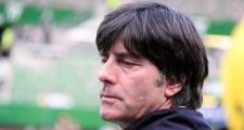 Beckenbauer steht heute gegen Frankreich in der Startelf