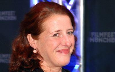 Wurde von Ministerinnen als Frauenfeindin geoutet: Luise Kinseher