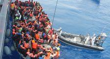 Aus Amerika droht uns eine gewaltige Flüchtlingswelle