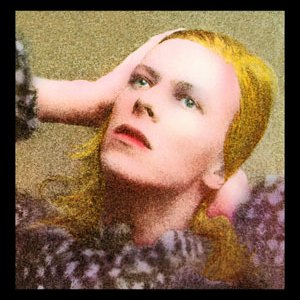 David-Bowie-Hunk-Dory