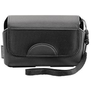RadioShack GPS carrying case 5 inch