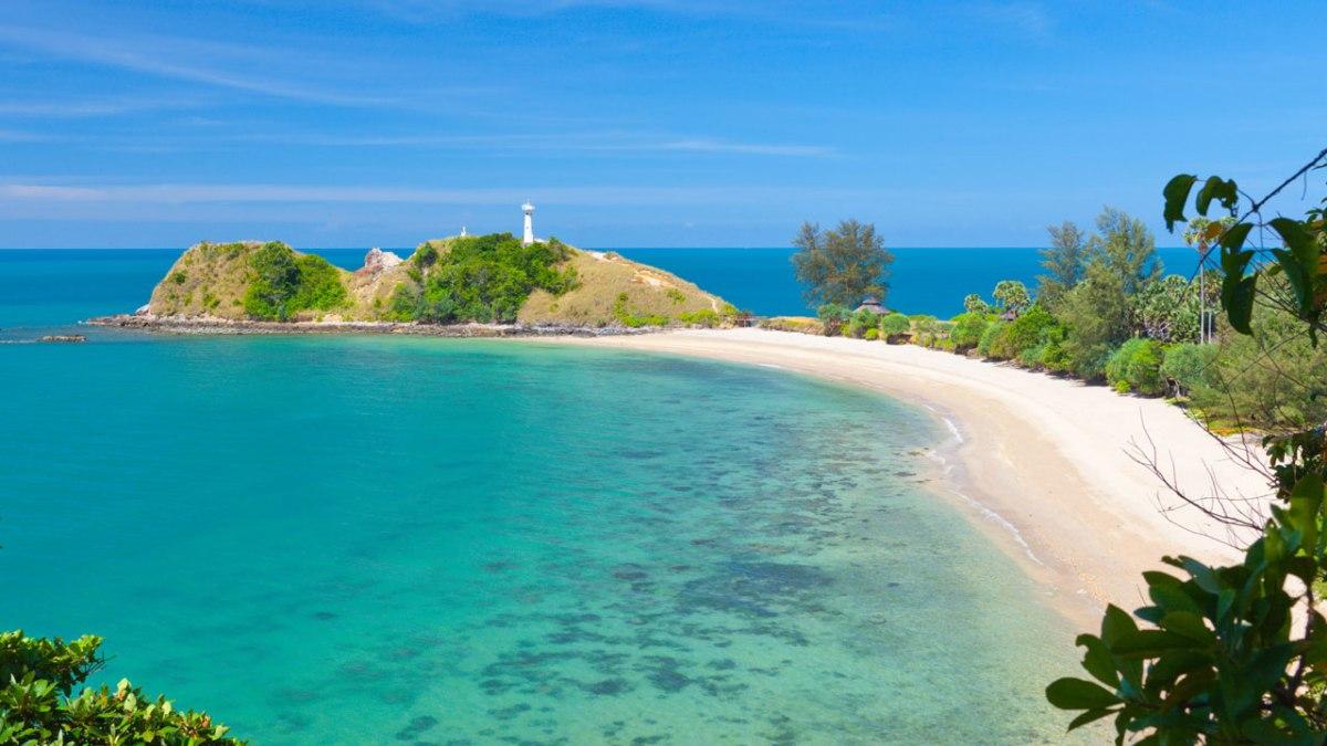Koh Lanta: must visit hidden treasures of Thailand