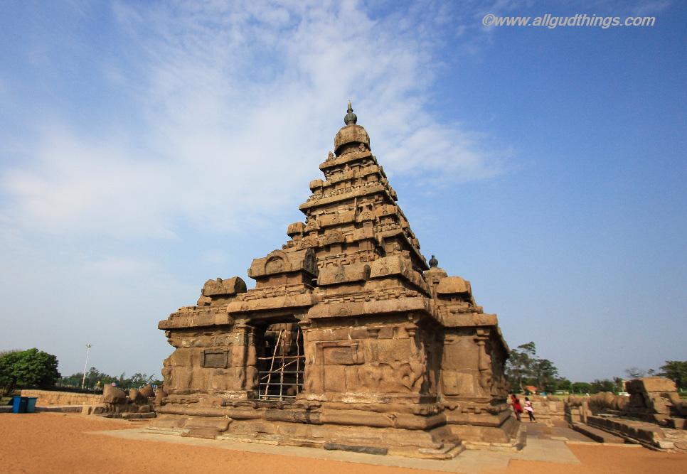 e241b2b892 Heritage Walk through a Historical Town  Mahabalipuram Travel Guide ...