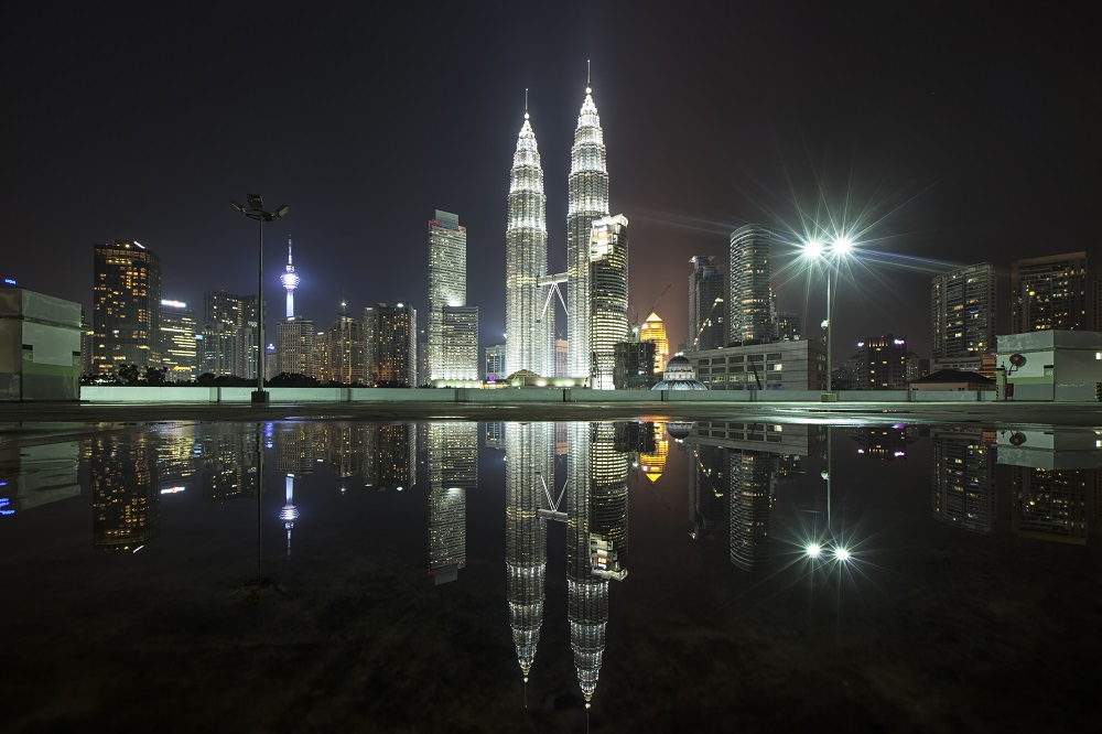 Malaysia Travel Guide – where to stay, eat and travel