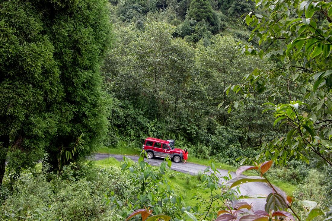 Travel Guide for 10 Days Darjeeling Sikkim tour