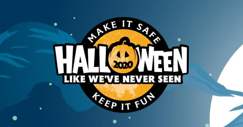 Data For Halloween 2020 Halloween and Costume Association Releases 2020 Halloween Safety