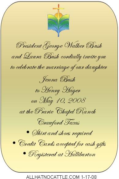 Jewish Wedding Invitation Quotes