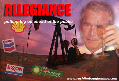 https://i2.wp.com/www.allhatnocattle.net/bush_big_oil400.jpg