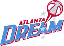Atlanta Dream