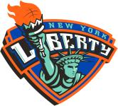 New York Liberty