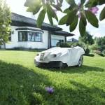 Robomow RM510 Review – Is this Robotic Lawn Mower a Good Buy?
