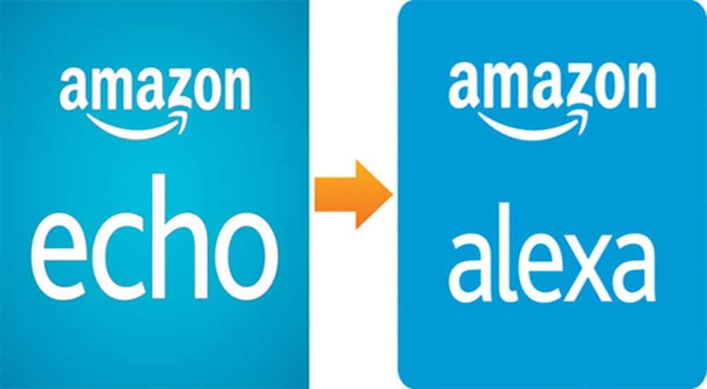 amazon-echo-alexa-rebranding