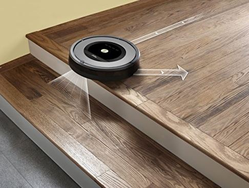 The Best Robot Vacuums For Hardwood Floors For 2018 All