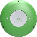 GreenIQ Smart Garden Hub Review – Ready for Market?