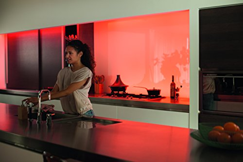 top 10 philips hue ideas the best