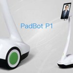 The Ultimate Telepresence Robot? The Full Padbot P1 Review