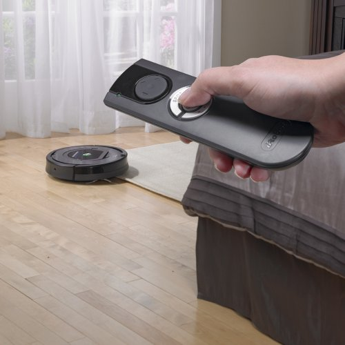 Roomba 880 Vs 770 A Generational Battle Does The Roomba 770 Or