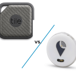 TrackR vs. Tile: Which Should You Choose?