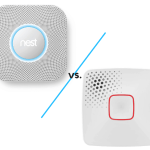OneLink vs. Nest Protect: Which Should You Choose?