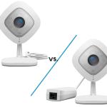 Arlo Q vs. Arlo Q Plus : Which One Should You Buy?