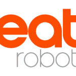 The Recent Evolution of Neato Robotics