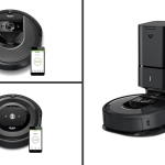 Roomba e5 vs i7 vs i7+: What the Heck is the Difference?