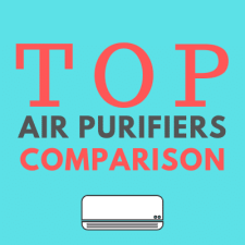 Top-air-purifier-filter-comparision-table-for-dust-smoke-germs