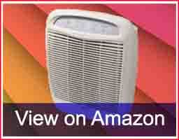 Whirlpool-Whispure-Air-Purifier-for-pet-review-allhomex