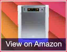 Winix-WAC9500-Ultimate-Pet-Cleaner-Air-Purifier-Review