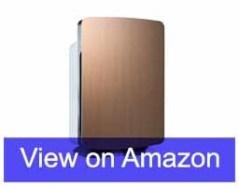 Ale-BreatheSmar-best-air-purifier-for-mold-in-basementt