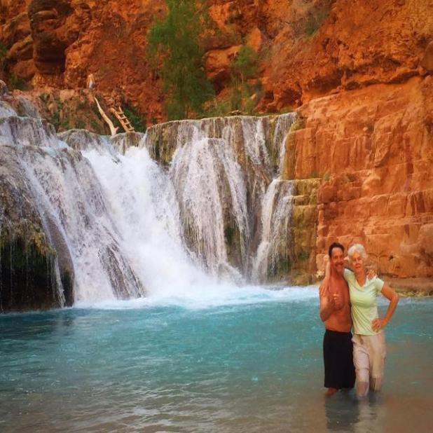 best honeymoon destination