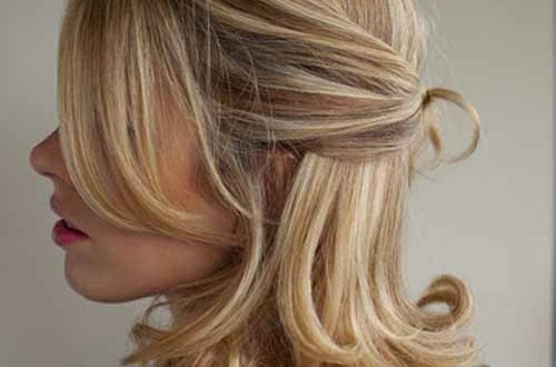 5 Best Thick Wavy Hair for Long Hair | Best Hairstyles for Thick Wavy
