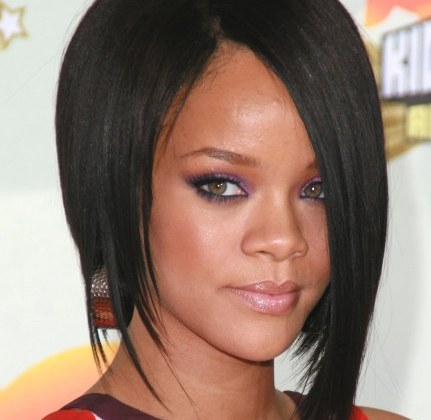 5 Best African American Bob Hairstyles and Haircuts