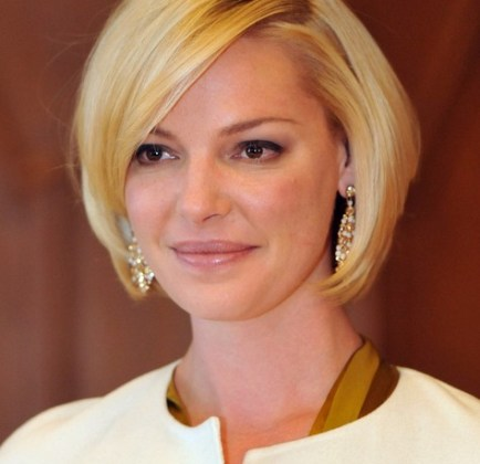 5 Best Celebrity Short Hairstyles & Haircuts To Make You Try