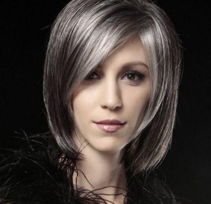 5 Best Short Weave Hairstyles