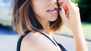 5 New Short Bob Braids Hairstyles And Haircuts For Women