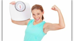 Effective Diet Plans to Lose Weight for Women 2018