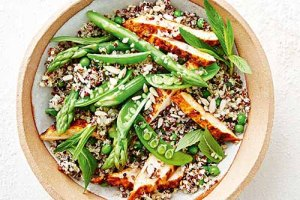 chicken-quinoa-salad