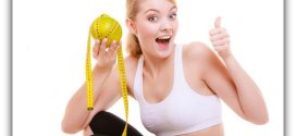 How to Lose Weight Fast Without Exercise | Weight Loss Tips for Women