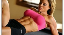 The 7 Best Foods for Flat Abs