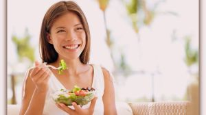 Weight-Loss Motivation 9 Reasons to Reach Your Weight Loss Goals