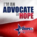 Hope-For-Warriors-2015