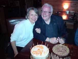 Jim Blythe Birthday Party_A4B_11-16-15