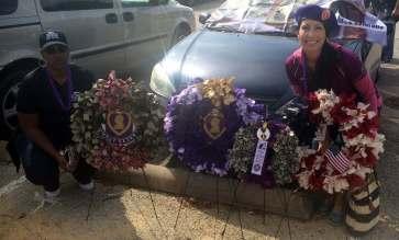 MOPH Wreaths_Raffle_10-16-15