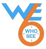 We Six Who See