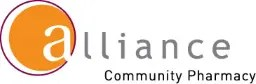 Alliance Community Pharmacy – Atlanta